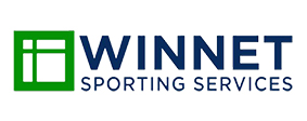 WINNET SPORTING SERVICES